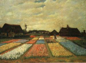 gogh_flower-beds-holland