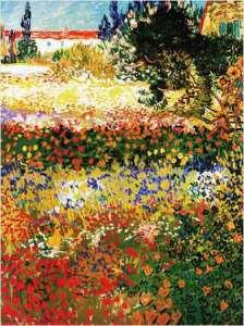 van-gogh-vincent-giardino-fiorito-2403792