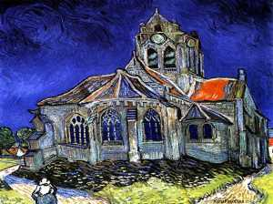 van_gogh-the_church_at_auvers_1890-1024x768
