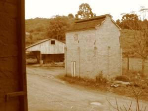 Zona Rural de Gramado
