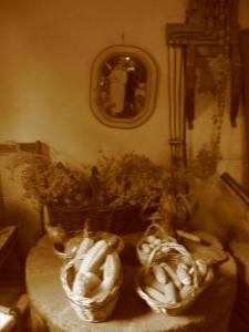 Interior de Gramado - por Cleide Sousa
