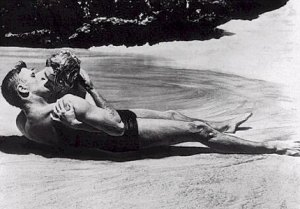From-Here-To-Eternity_430