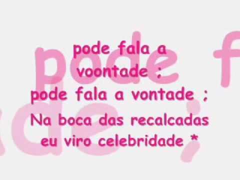 Frases para Amigas em Português - BR.FrasesParaAmigas.com