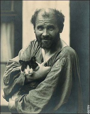 http://cleidescully.files.wordpress.com/2010/06/gustav_klimt_in_1912.jpg