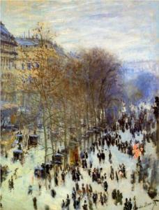 boulevard-of-capucines-1874.jpg!Blog