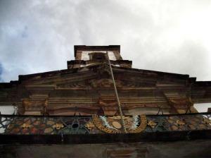 Museu da Inconfidência Cleide Sousa