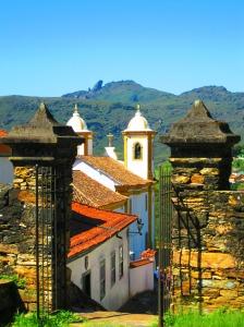 Ouro Preto Cçl