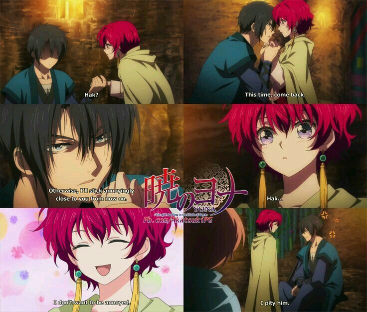 3c239c23de21bbb09a28fbdd0aca7634-anime-meme-manga-anime