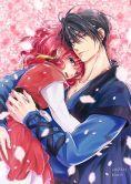 6595fe0e083a68eccb61721731270d7c-manga-art-anime-art