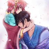 akatsuki_no_yona___fanart___secret_santa_by_balvana-dat6puw