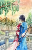 yona___soundless_by_mitsuyuki32-d8hxt5x